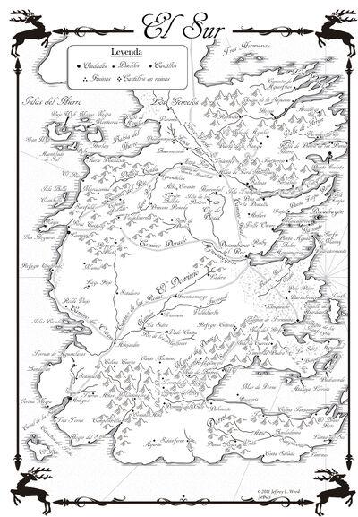 Mapa El Sur Danza de Dragones.jpg