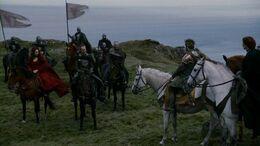 Negociación de Renly y Stannis.jpg