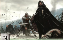 Defenders of the Wall by Jake Murray, Fantasy Flight Games©.png