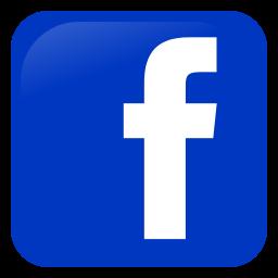 Resultado de imagen de icono facebook