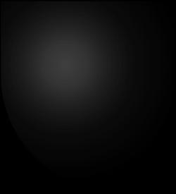 Guardia de la Noche.png