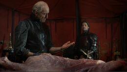 Tywin y Jaime HBO.jpg