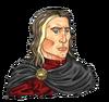 Valarr Targaryen by Oznerol©.png