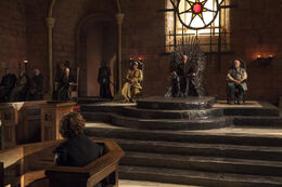 Game of Thrones 4x6.jpg