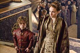 Boda Tyrion y Sansa HBO.jpg