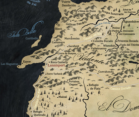Mapa El Occidente.png