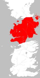 Mapa El Norte extensión.png