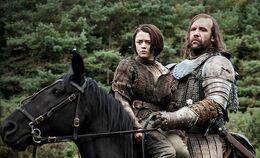 Arya y el Perro HBO.jpg