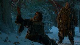 Bran y Hodor arciano HBO.jpg