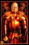 Tywin Lannister by Amoka©.jpg