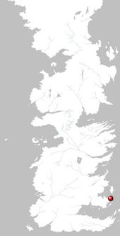 Mapa Aguasmil.png
