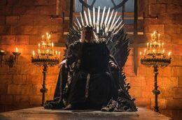 Aerys II Targaryen HBO.jpg