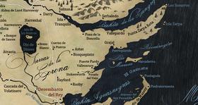 Mapa Tierras de la Corona.png