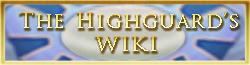The Highguard's Wikia