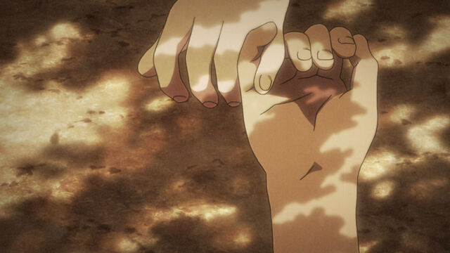 File:Rei and Takashi - pinky-promise.jpg