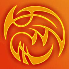 Phoenix clan symbol