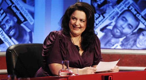 ruth jones photosruth jones photos, ruth jones, ruth jones weight loss, ruth jones and james corden, ruth jones and david peet, ruth jones husband, ruth jones weight loss 2014, ruth jones weight loss 2015, ruth jones 2015, ruth jones tesco advert, ruth jones net worth, ruth jones twitter, ruth jones tesco, ruth jones family, ruth jones mcclendon, ruth jones imdb, ruth jones interview, ruth jones facebook, ruth jones weight, ruth jones feet