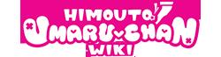Himouto! Umaru-chan Wiki