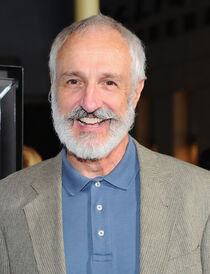 Michael-gross