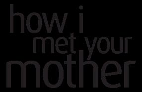 File:Mother-Logo.png