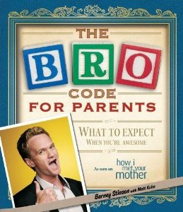 File:Bro Code for Parents.jpg