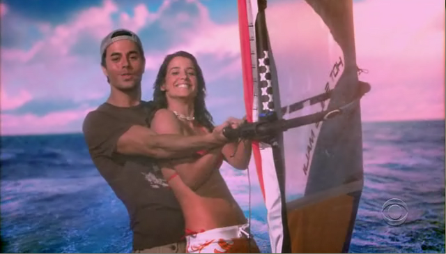 File:Robin and gael windsurfing.png