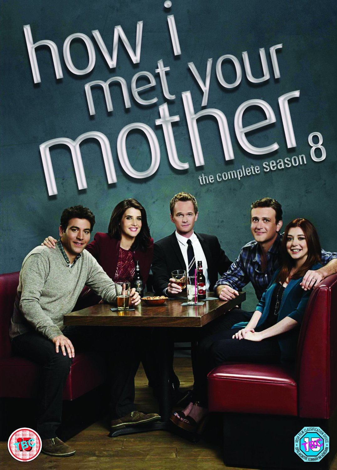 Bs.To How I Met Your Mother