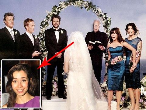 File:Ted's wedding fan art.jpg