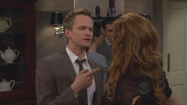 File:Neil-Barney-The-Burning-Beekeeper-HIMYM-neil-patrick-harris-28889616-1280-720.jpg