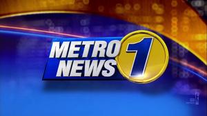 Metro News 1