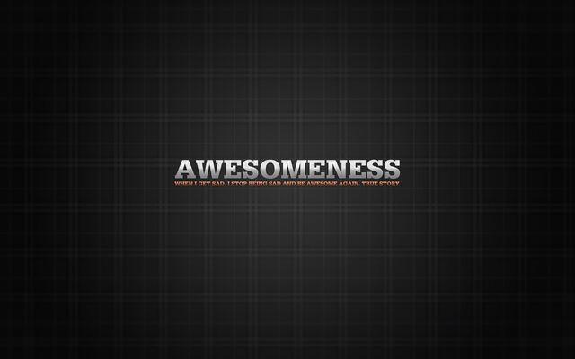 File:Awesomeness-419.jpg