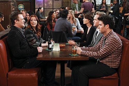 File:How i met your mother season 7 episode 14 46 minutes 2-6790-590-700-80 595.jpg