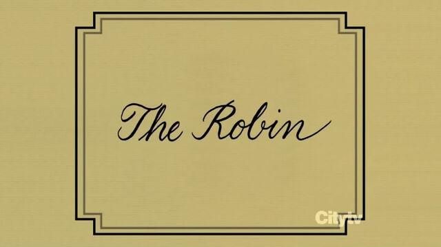 File:The Robin.jpg