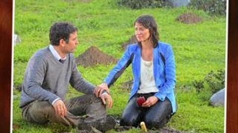 How I Met Your Mother - Season 8 Flashback