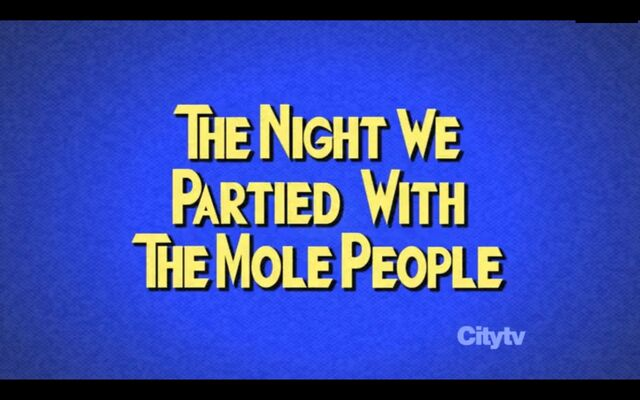 File:Mole people.jpg