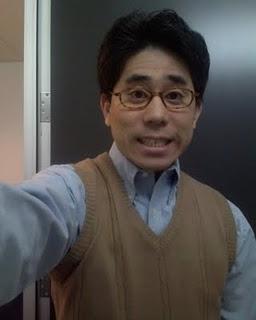 File:Shin-Ya.jpg