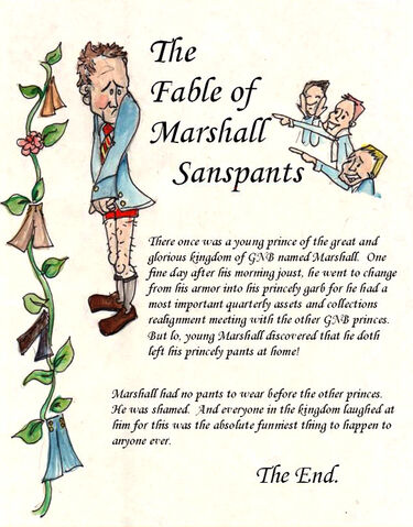 File:Barneys blog fable marshal sanspants.jpg