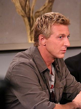 File:William Zabka.jpg