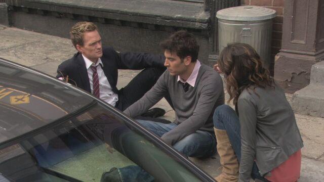 File:Ted, Robin & Barney.jpg