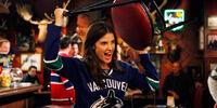 Barney's Blog: Canadian Citizenship
