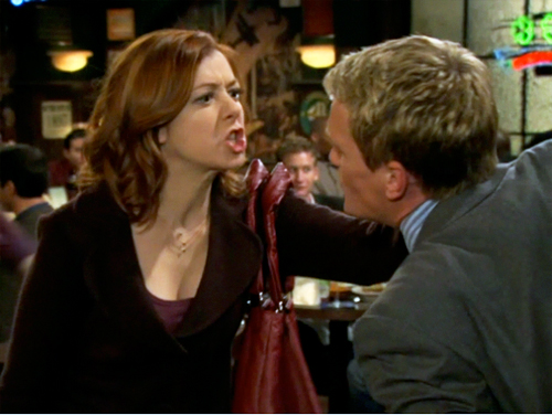 File:Lily-yelling-at-barney.jpg
