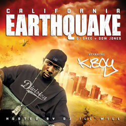 K-Boy the Prince California Earthquake-front-large-1-