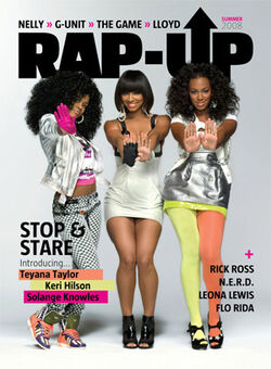 Rap-Up Cover 2008-1-
