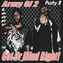 Army Of 2 Get Ur Mind Right-front-1-