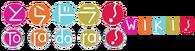 Toradora affiliate
