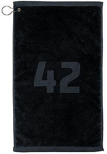 File:42 towel.jpg