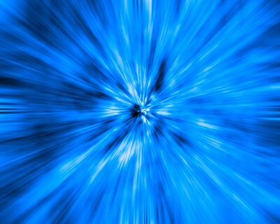 Energy-Hyperspace thingy 3