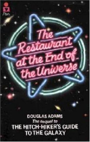 File:Restaurant at the End Universe cover.jpg