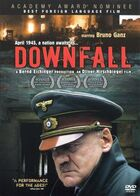 :Category:Downfall