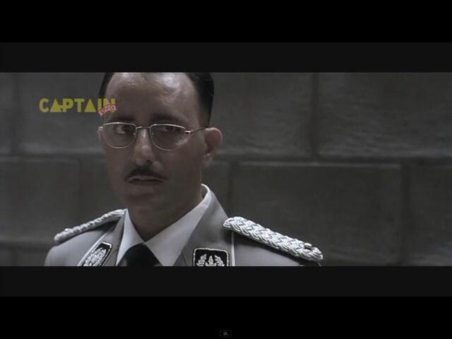 File:Dear Friend Hitler Himmler.jpg